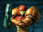 Ny rapport sier også at Metroid Prime-remasters kommer til Switch