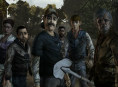 The Walking Dead: Around Every Corner