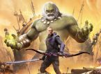 Marvel's Avengers: Future Imperfect er meh, men framtiden er lys