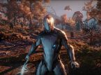 Warframe slippes til PlayStation 5 i morgen