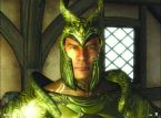 Gaming-historie: The Elder Scrolls IV: Oblivion