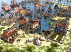 Age of Empires III: Definitive Edition - Forhåndstitt