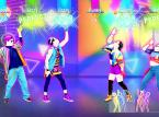 En Just Dance-film er under utvikling
