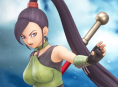 Dragon Quest XI S Definitive Edition-demo ute nå til PS4, Xbox One og PC