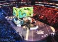 Wuhan skal hoste League of Legends World Championship 2021-finalen