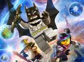TT Games forlater Lego Dimensions