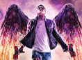 Saints Row: Gat Out of Hell er stjernen for Games with Gold i desember