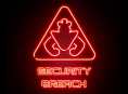 Five Nights at Freddy's: Security Breach viser gameplaydetaljer i ny trailer