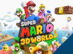 Alt du må vite om Super Mario 3D World + Bowser's Fury i én trailer