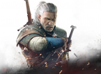 Tiårets spill: The Witcher 3: Wild Hunt