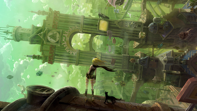 /media/66/gravityrushremastered_1666633_650x365.png