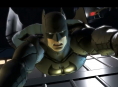 Batman: The Telltale Series - Episode 1