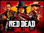 Red Dead Online splittes fra Red Dead Redemption 2 i desember