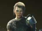 Milla Jovovich kommer til Monster Hunter: World neste uke