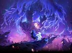 Ori and the Will of the Wisps passerer 2,8 millioner spillere